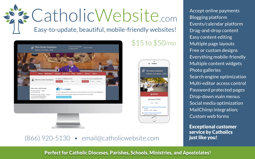 100 free catholic dating sites