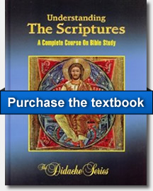 Purchase the Textbook